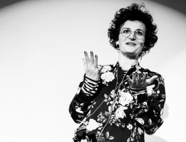 © Anne Kaiser Photography